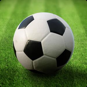 تحميل لعبة رابطة العالم لكره القدم World Soccer Laegue v1.7.7 لخر اصدار