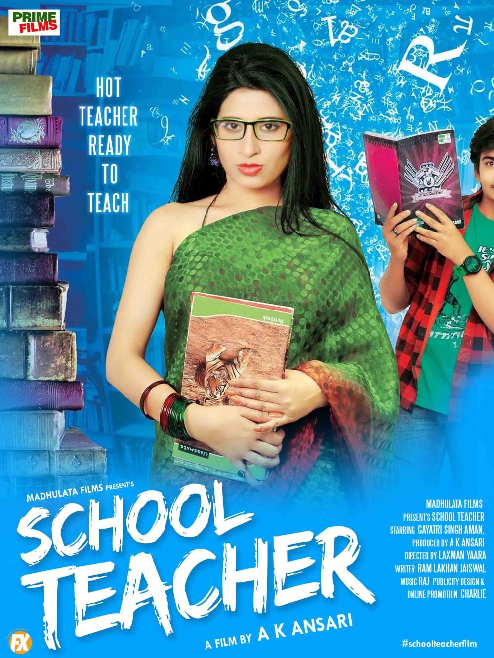 Sexy Blue Film Movie Hindi
