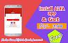Alfa app new voucher code: Install Alfa app apk and get 250 bonus