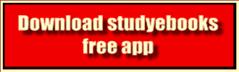 Studyebooks free app