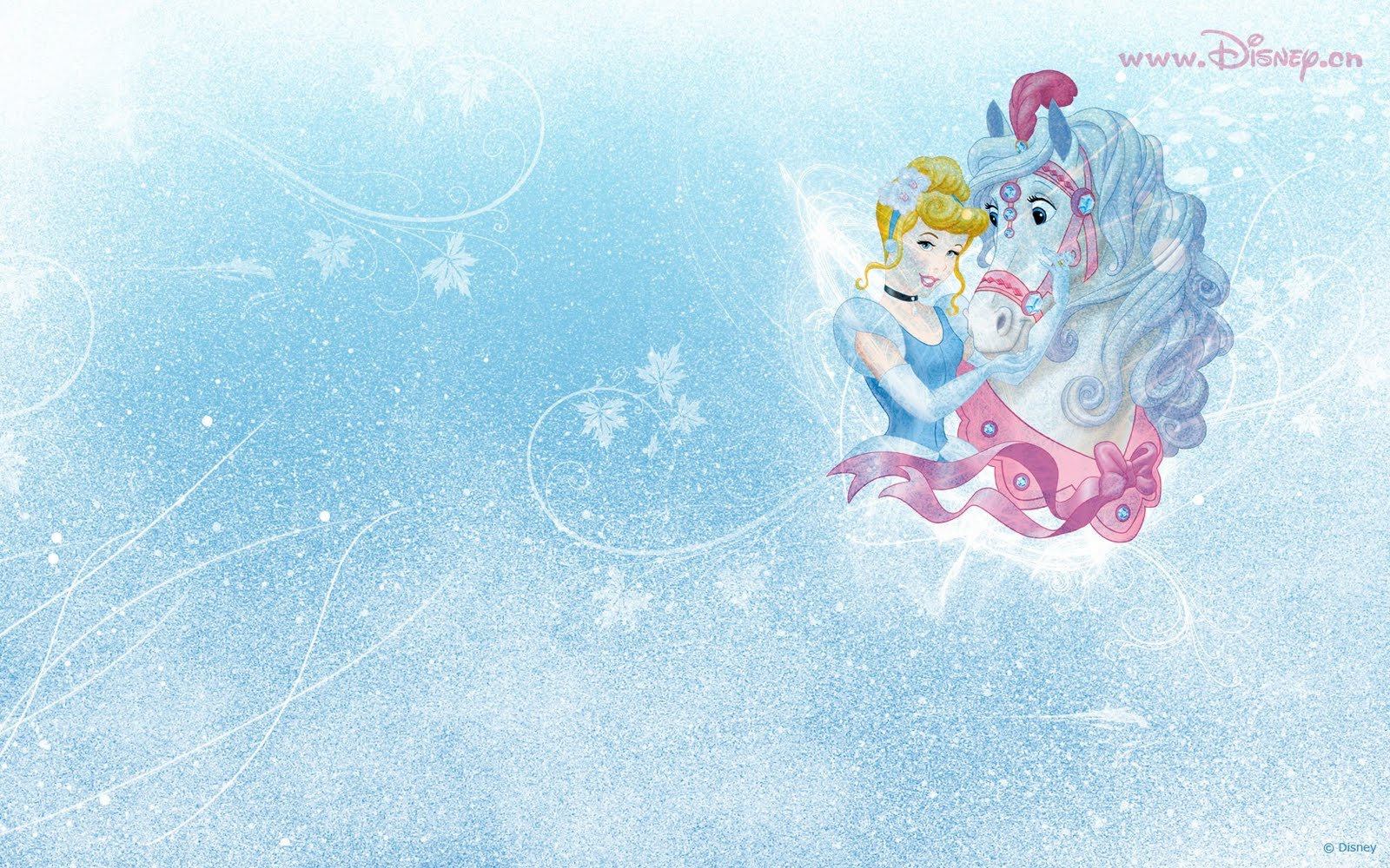 Fondos De Pantalla De Disney: Wallpapers Photo Art: Disney Princess Wallpaper, Disney