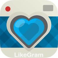 Likegram Apk