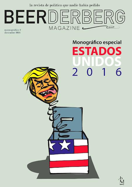 http://beerderberg.es/wp-content/uploads/2016/12/Beerderberg-USA-2016.pdf