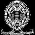 Bord de préparation concours FMSB (CUSS)