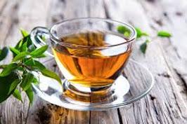 Diet_Tea_Reviews