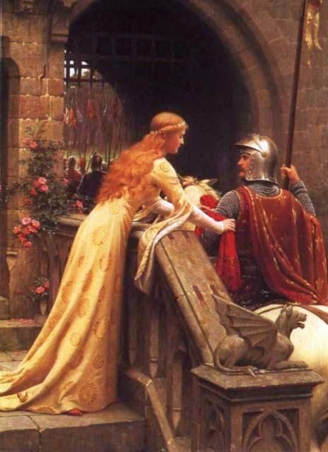 #Romance, Evolução  Histórica do Romance Como Gênero Literário