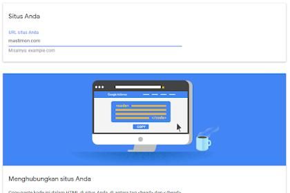 Cara Mudah Lolos Review Site Google Adsense Terbaru 2019