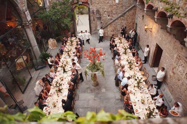 wedding%2Bin%2Bflorence.jpg