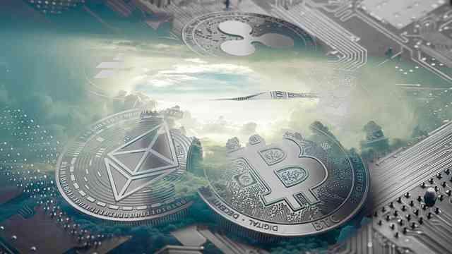 Peneliti Mengungkap Serangan 'Bitcoin' yang Dapat Memperlambat atau Menghentikan Pembayaran kilat