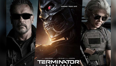 film action terbaik