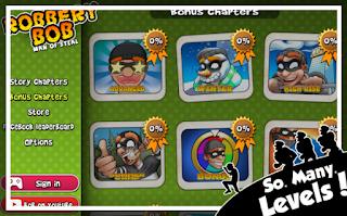 Robbery Bob Mod ApK-Robbery Bob Mod Apk v1.15.1 Terbaru-Robbery Bob Mod Apk for android-Robbery Bob Mod Apk v1.15.1 Terbaru Unlimited Money
