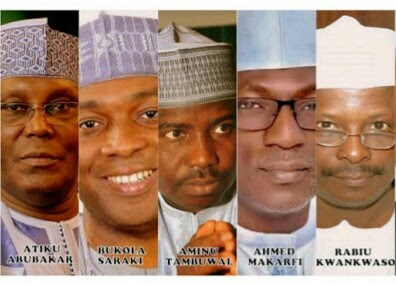 Today Is D-DAY For PDP: How The Big Winner Will Emerge