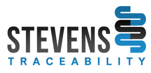 Stevens Traceability Systems Ltd. (UK)