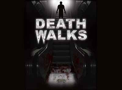 Death Walks