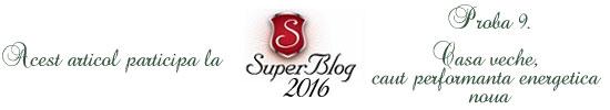 http://super-blog.eu/2016/10/20/proba-9-casa-veche-caut-performanta-energetica-noua/