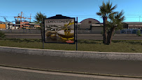 ets 2 real advertisements v1.6 screenshots 9