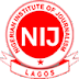 NIJ Special Training Programme Form 2020/2021 [UPDATED]