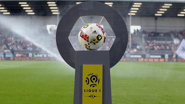Ligue 1 2020/2021, resultados y clasificación de la jornada 24
