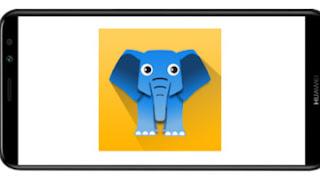 تنزيل برنامج Qlango: Learning French, Spanish, German and more Premium mod pro مدفوع مهكر بدون اعلانات بأخر اصدار