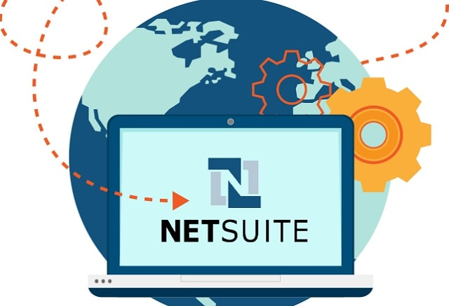 guide implementing NetSuite ecommerce SuiteCommerce