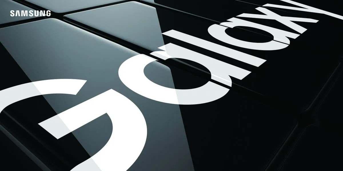 Samsung está desarrollando el smartphone 5G más barato
