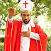 Ghanaian Actor Turned Evangelist Majid Michel Says He Won't Be Kissing In Movies Anymore