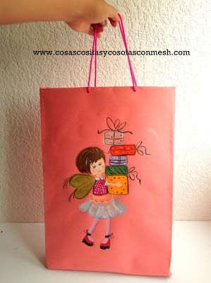 bolsas-regalo
