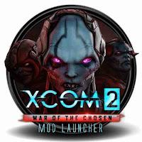 تحميل لعبة XCOM 2 الأجهزة الماك