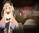 nais-training-diary-viet-hoa-english-uncen
