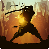 Shadow Fight 2 – Hack Tiền, Shop