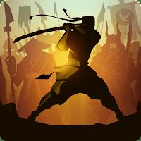 Shadow Fight 2  v1.9.37 – Hack Tiền, Shop