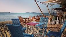 Info Lengkap Pantai Teluk Awur Jepara, Spot Sunset yang Mempesona