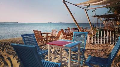 Pantai Teluk Awur Jepara, Harga Tiket dan Lokasinya