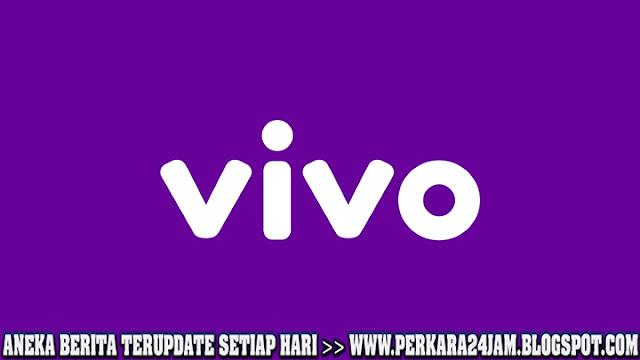 Vivo Luncurkan Promo Hoki Salebration Di Hari Raya Imlek