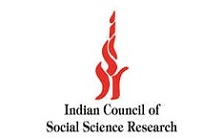 Recruitment for Documentation Officer at Indian Council of Social Science Research (ICSSR), New Delhi