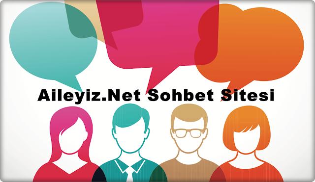 chat-sitesi