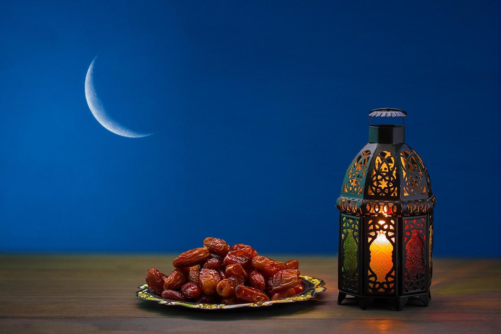 Hal-Hal yang Disunnahkan Dalam Berpuasa Ramadhan