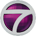 Live Streaming NTV7