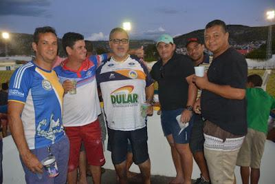 8b6db9fe0d Prefeito Eleito Luciano da Locar irá apoiar o Jacobina.