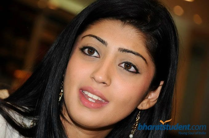 Arpitha Enny: Tollywood Actress Wallpapers Free Download HD Celebrities