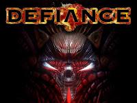 https://collectionchamber.blogspot.com/2020/07/defiance.html