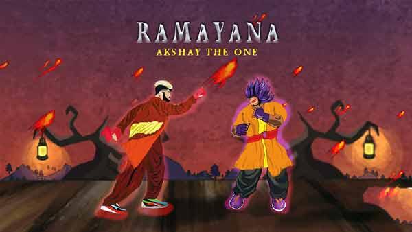 akshay-the-one-ramayana