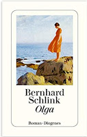 https://www.amazon.de/Olga-detebe-Bernhard-Schlink/dp/3257244991/ref=sr_1_1?__mk_de_DE=%C3%85M%C3%85%C5%BD%C3%95%C3%91&dchild=1&keywords=Bernhard+Schlink%3A+Olga&qid=1590738347&sr=8-1