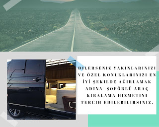 havaalanı transfer izmir vip transfer kusadasi havalimanı transfer izmir vip araç kiralama