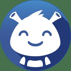Friendly for Facebook v4.2.19-beta Unlocked APK