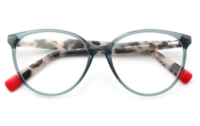 Wish-list with Jupitoo.com. Glasses / Очки