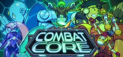 combat-core-pc-cover-www.ovagames.com
