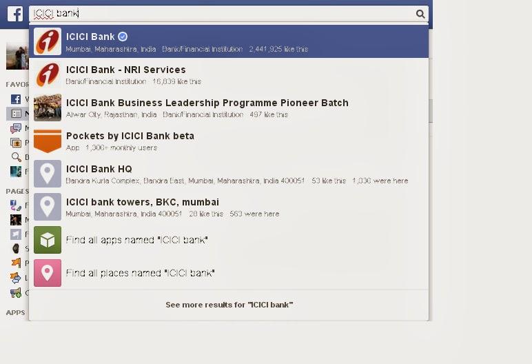 Facebook Tips and Tricks Steps to Register for \