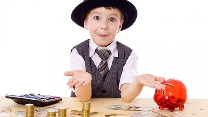 asuransi santunan pendidikan anak