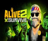 alive-2-survive-tales-from-the-zombie-apocalypse